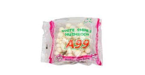 Edsam White Shimeji Mushroom (Cendawan Putih Shimeji) - 125g.jpg