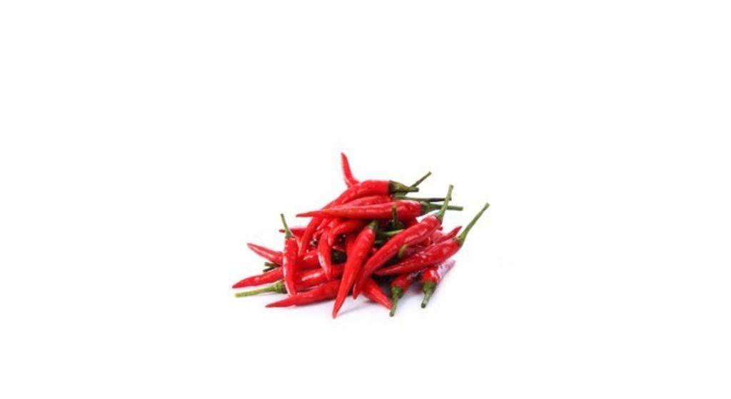 Red Hot Chilli (Cili Padi Merah).jpg