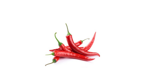 Red Chilli.png