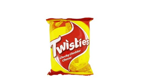 Twisties Cheese - 65g.jpg