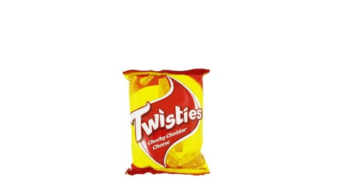 Twisties Cheese - 18g.jpg