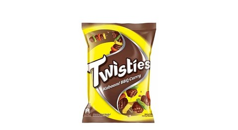 Twisties BBQ Curry - 65g.jpg