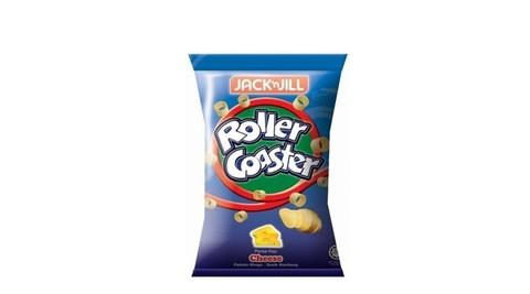 Jack'N Jill Roller Coaster Cheese - 60g.jpg