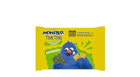 Mamee Monster Thin Thin Seaweed 4 x 22g.jpg