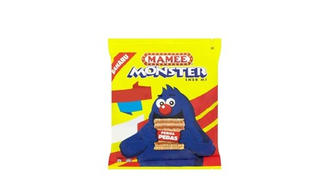 Mamee Monster Spicy 8pack x 25g.jpg