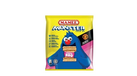 Mamee Monster BBQ 8pack x 25g.jpg