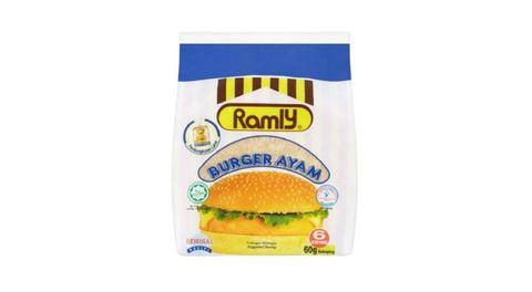 Ramly Burger Chicken.jpg