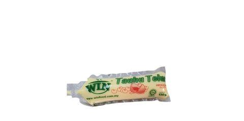 Tofu Telur 130g.jpg