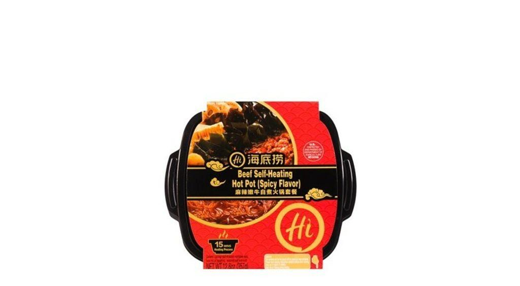 Haidilao Instant Hotpot Set Beef Spicy Flavour - 395g.jpg