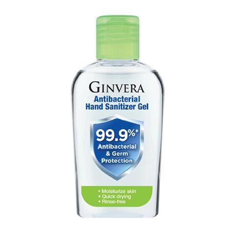 GINVERA ANTIBAC HAND SANITIZER GEL 75ML.jpg