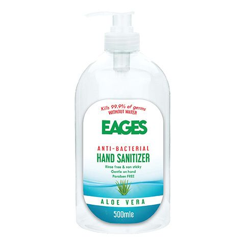 EAGES ANTIBAC HAND SANITIZER 500ML.jpg