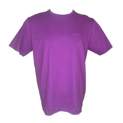 98080 Dk. Purple.jpg