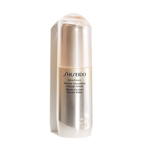 15580-BNF-S-Wrinkle_Smoothing_Contour_Serum-Shade-1812-Product-2000.jpg