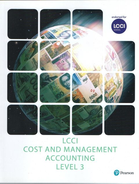 LCCI COST AND MANAGEMENT ACCOUNTING LEVEL 3.jpg