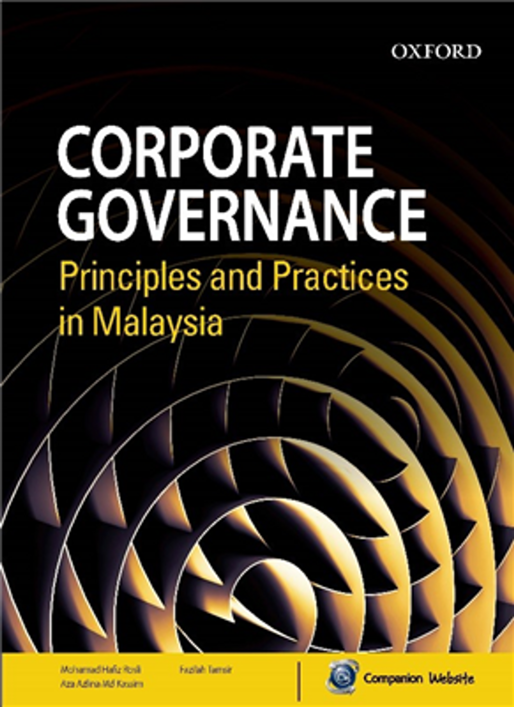 201811151650078320_Corporate-20Governance-20-20Principles-20and-20Practices-20in-20Malaysia.jpg