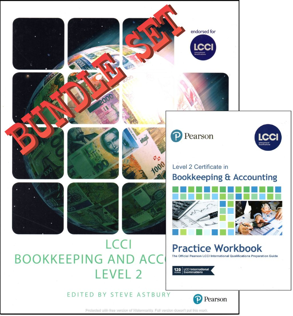 BUNDLE LCCI BOOKKEEPING AND ACCOUNTING LEVEL 2 (1).jpg