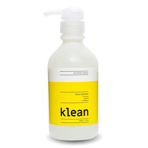KLEAN-BIG_ONE.jpg