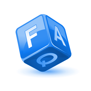 FAQ-icon.png