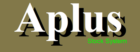aplus stock system.PNG