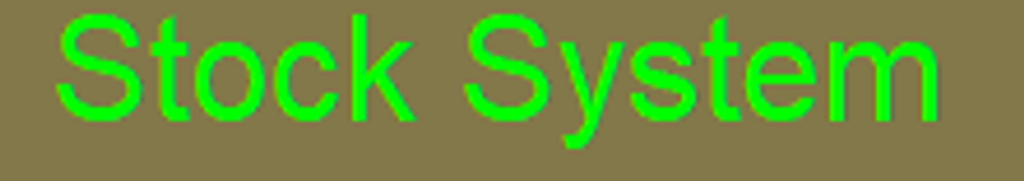 stock system.PNG