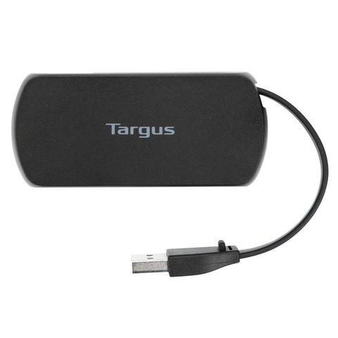 Targus-ACH114EU-interface-hub-USB-2.jpg