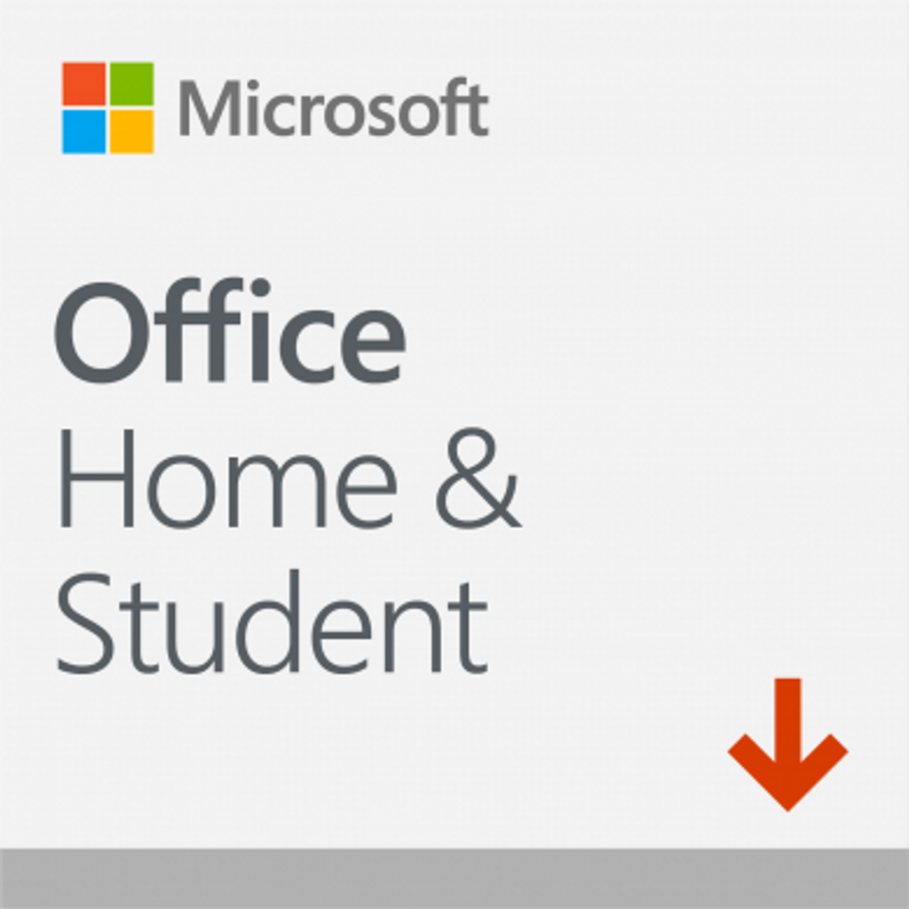 microsoft-office-home-student.png
