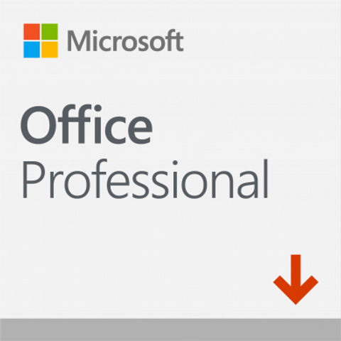 Office Pro esd.png