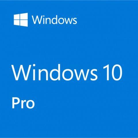 windows-10-pro-esd.jpeg