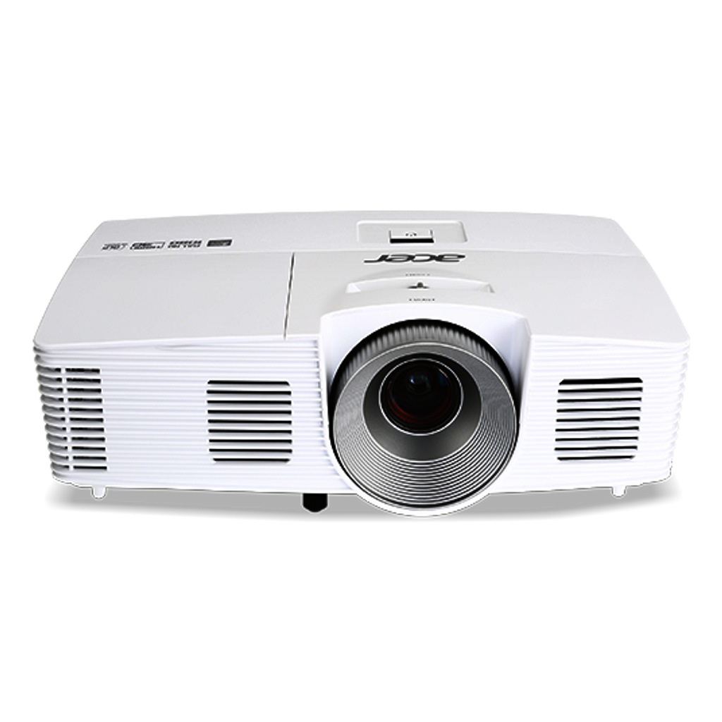 acer projector.png