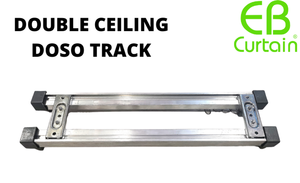 DOUBLE CEILING DOSO TRACK 1.png