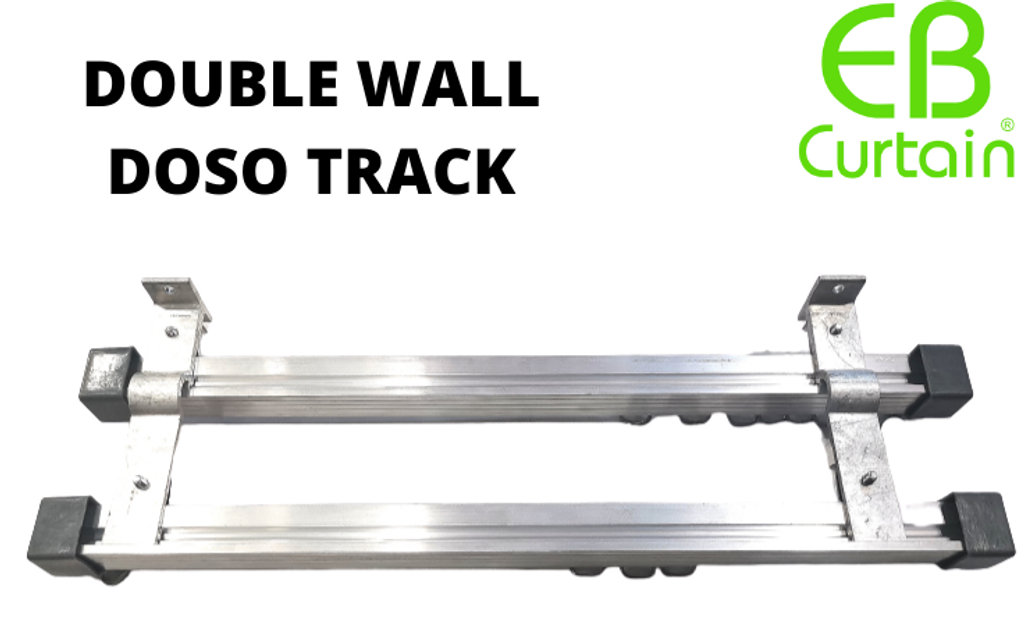 DOUBLE WALL DOSO TRACK 1.png