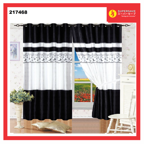 curtain 2.png
