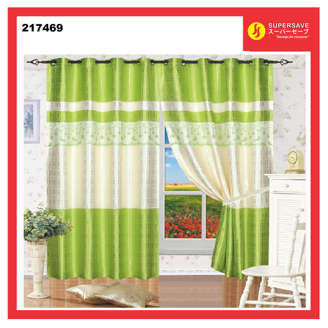 curtain 3.png