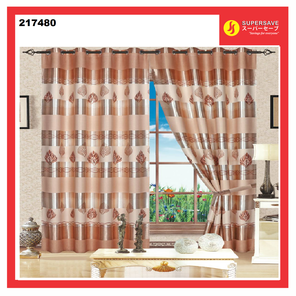 curtain 9.png