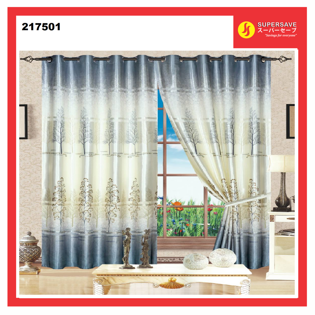 curtain 19.png