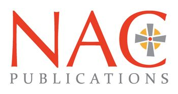 NAC Publications