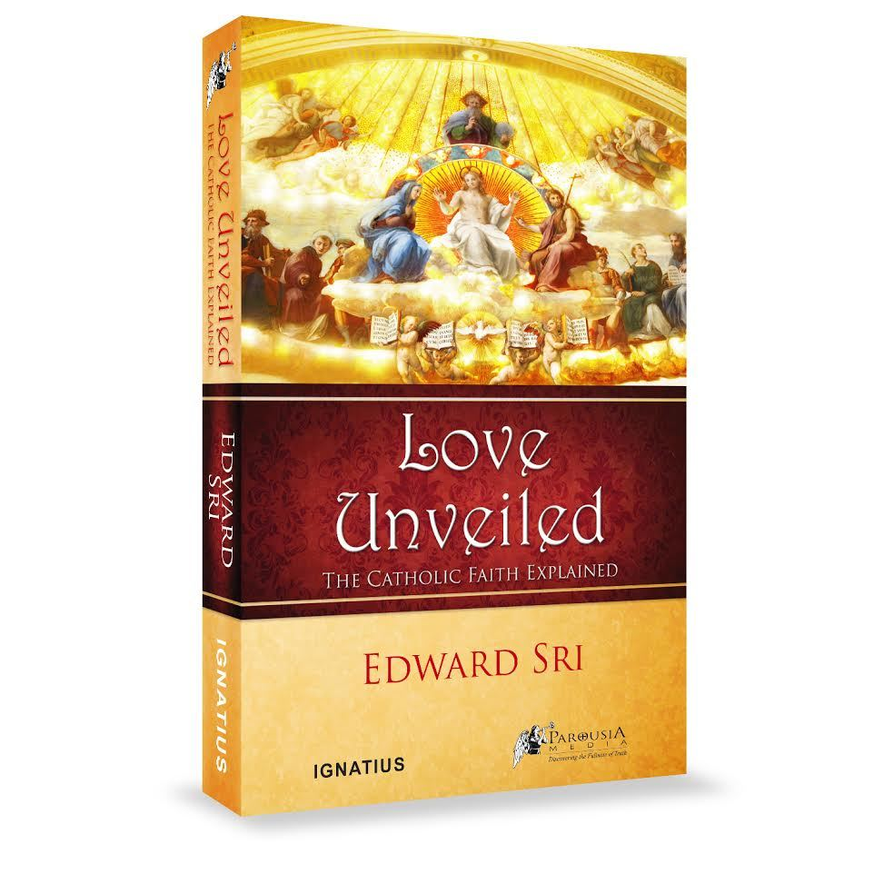 Love Unveiled image.jpg