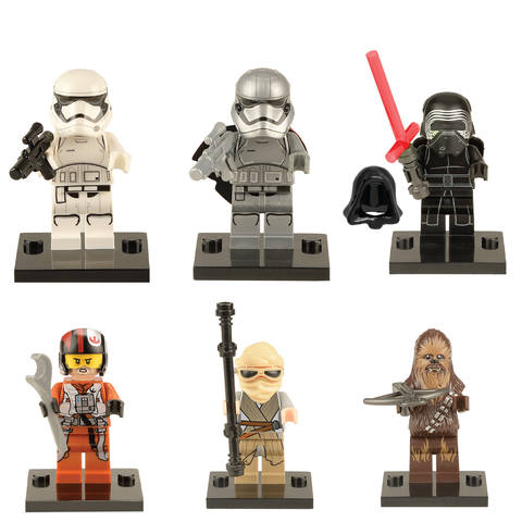 minifigures-gentoys-01.png