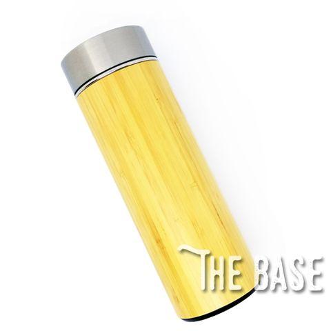 bamboo bottle03.jpg