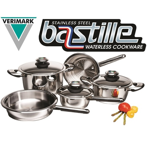 BASTILLE COOK POT SET (1).jpg