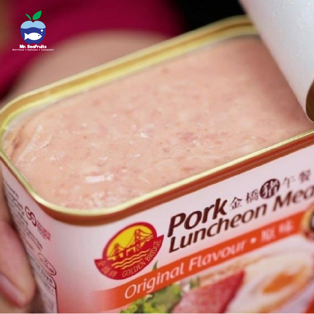 GB LUNCHEON MEAT-02.png