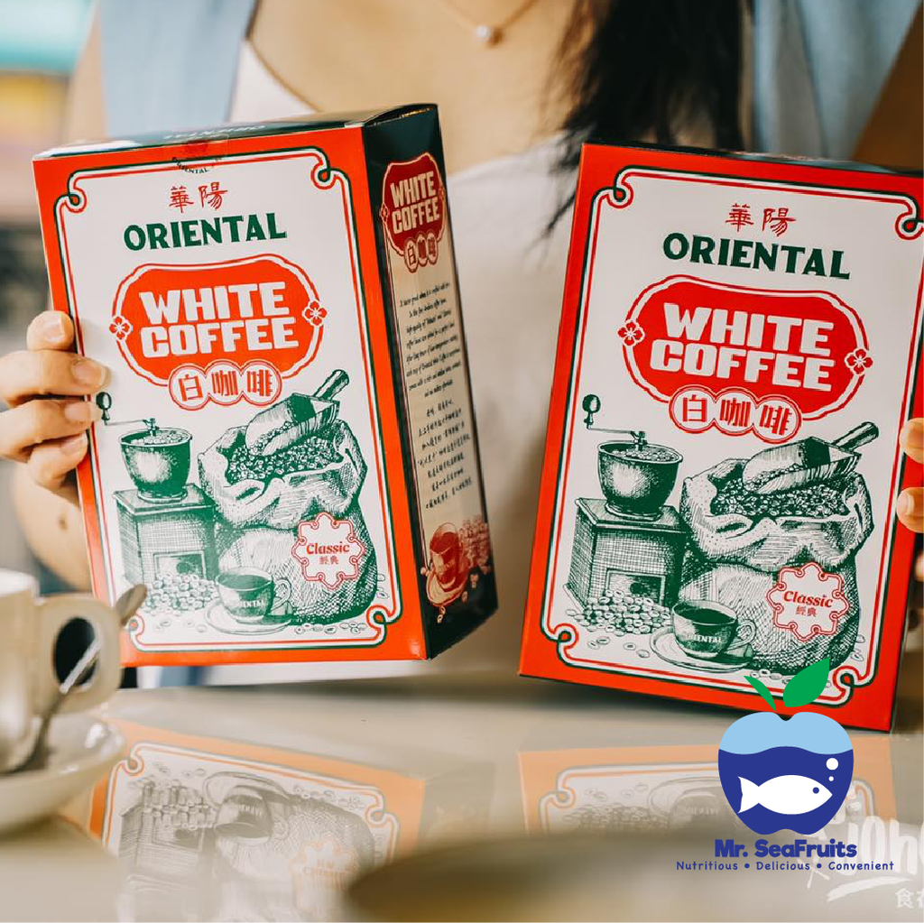 ORIENTAL WHITE COFFEE-02.png