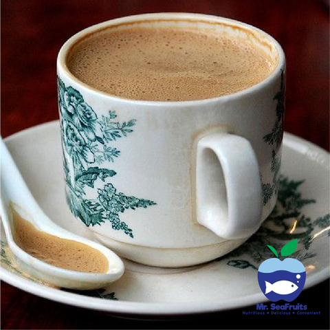 ORIENTAL WHITE COFFEE-03.png