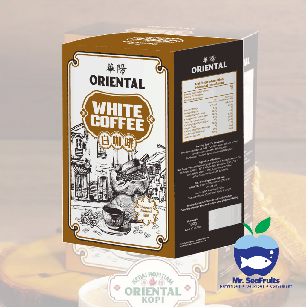 ORIENTAL WHITE COFFEE-04.png