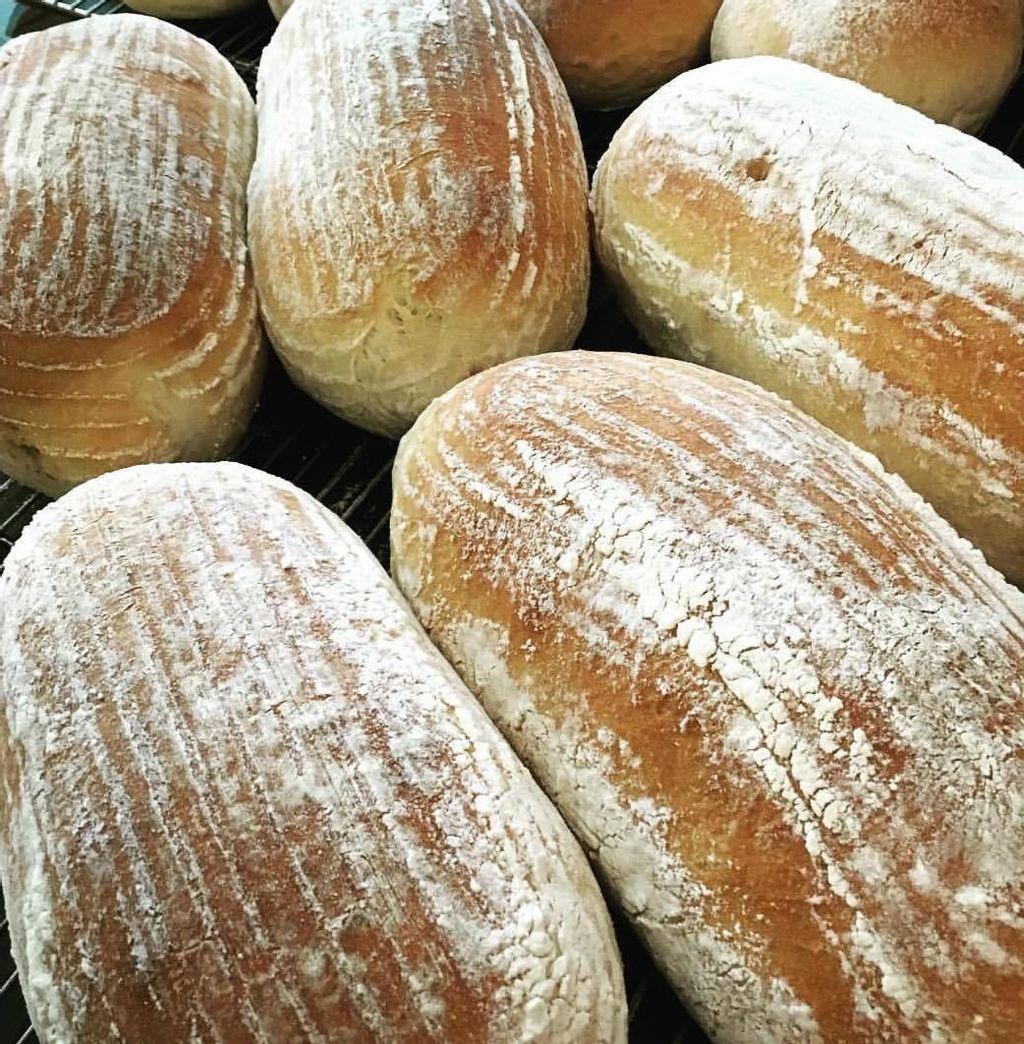 Bread Loaf 500g.jpg