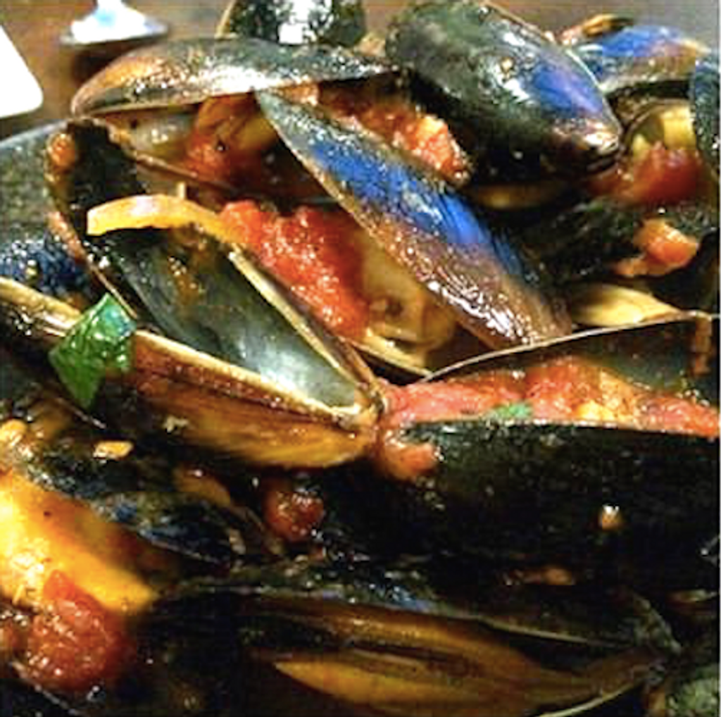 Mussels.png