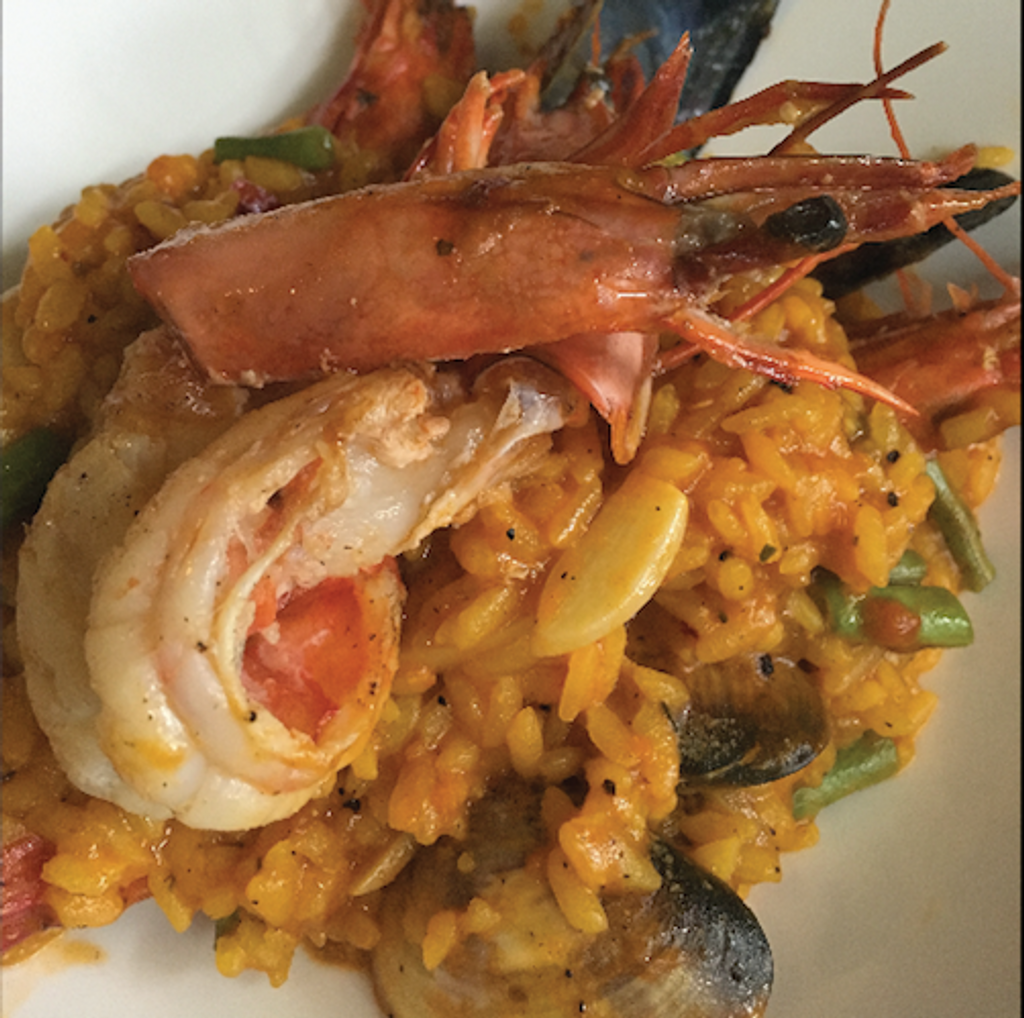 Seafood Risotto.png
