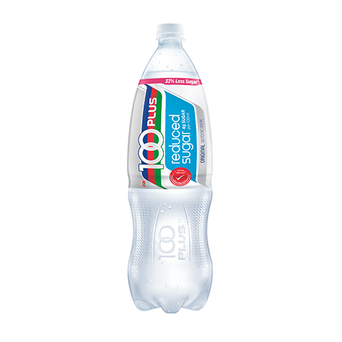 100PLUS_1500ml_ReducedSugar_ENG_Condensation.png