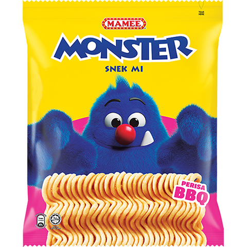 Mamee-Monster-BBQ-25gm-x-8.jpg