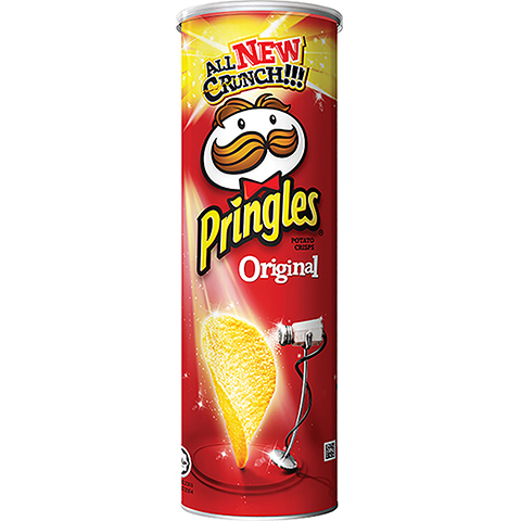 Pringles-107gm-Ori-new.jpg
